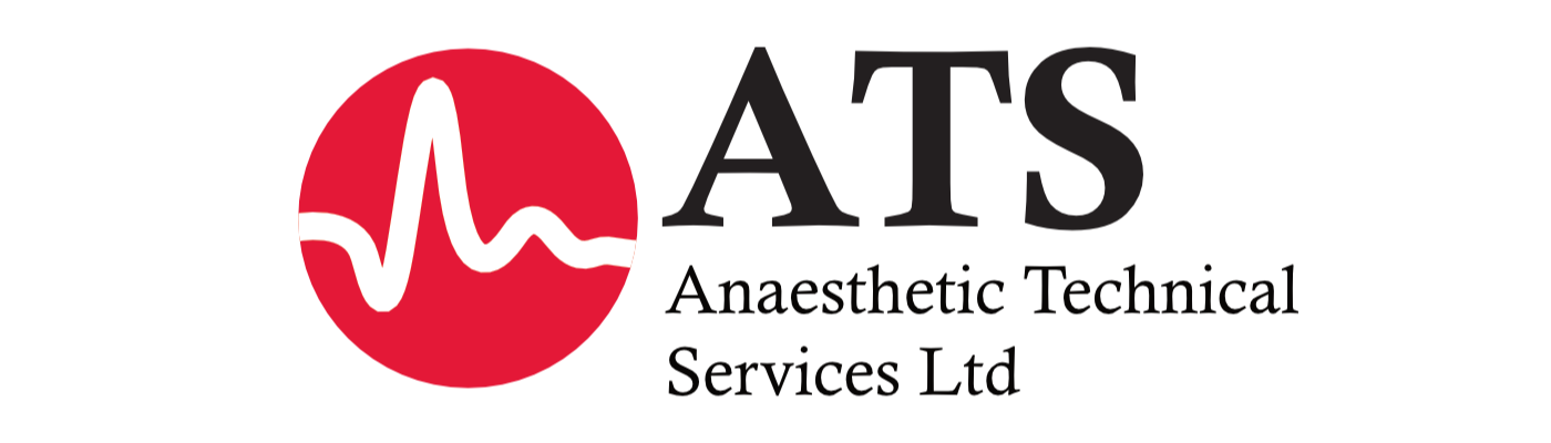 Anaesthetic Technical Services Limited (ATS)